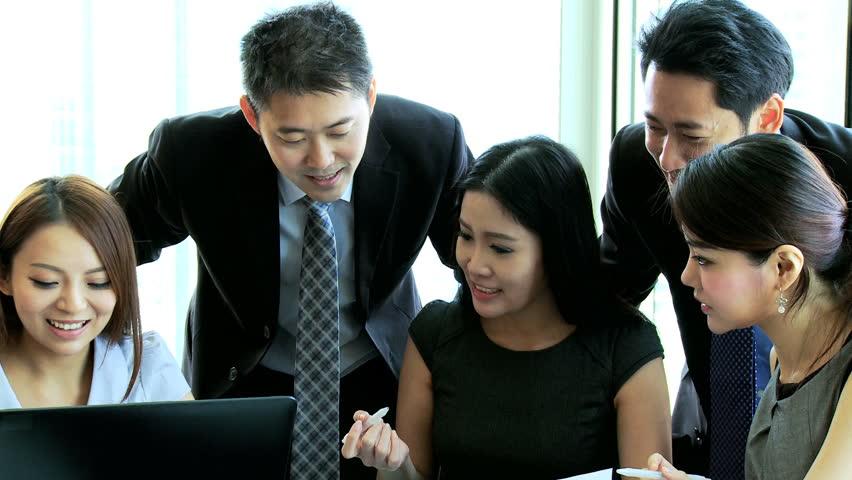 Oracle PeopleSoft HCM – KE – Your Complete HR Solutions